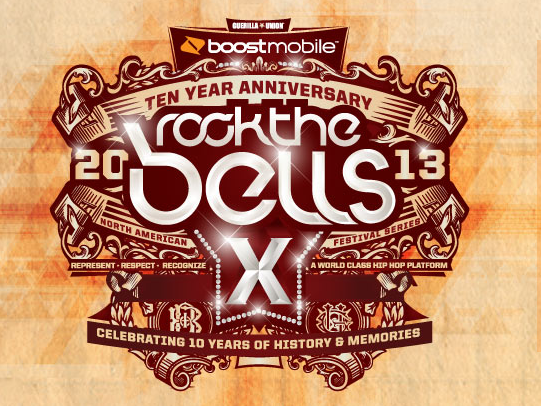 rock-the-bells-10-year-anniversary
