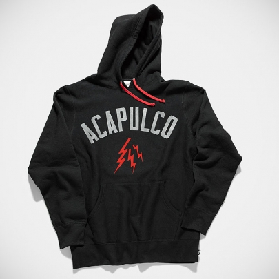 acapulco_gold_ghost_army_pull_over_hoodie_black_2304