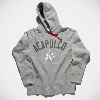 acapulco_gold_ghost_army_pull_over_hoodie_heather_grey_2305
