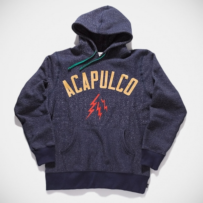 acapulco_gold_ghost_army_pull_over_hoodie_navy_salt_pepper_2342