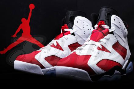 NIKE-AIR-JORDAN-VI-RETRO-WHITE-CARMINE-BLACK