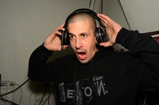 pete.SkullCandy-540x357