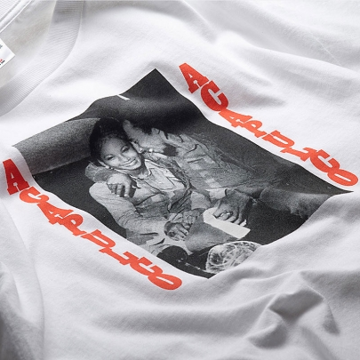 acapulco_gold_drunk_in_love_tee_2989