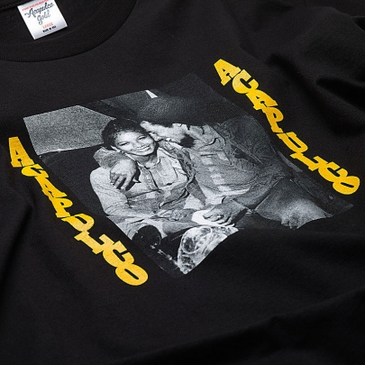 acapulco_gold_drunk_in_love_tee_2990