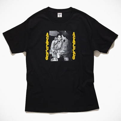 acapulco_gold_drunk_in_love_tee_black_2962