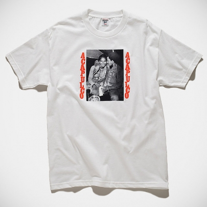 acapulco_gold_drunk_in_love_tee_white_2960