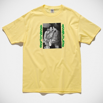 acapulco_gold_drunk_in_love_tee_yellow_2961