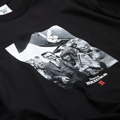 acapulco_gold_jetsetter_tee_2991