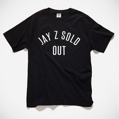 acapulco_gold_sold_out_tee_black_2947