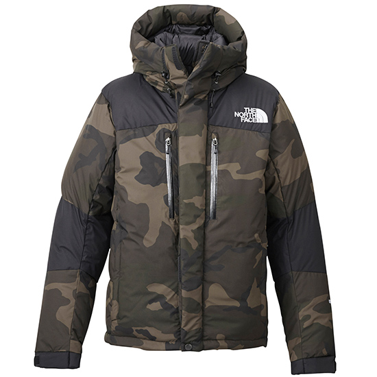 northface-nd91405-w1
