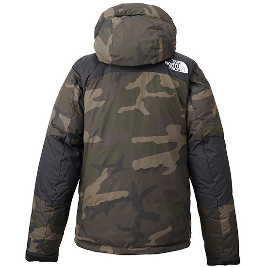northface-nd91405-w2