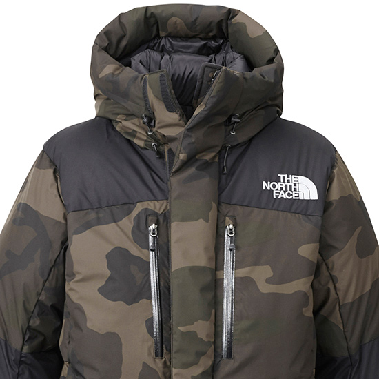 northface-nd91405-w3