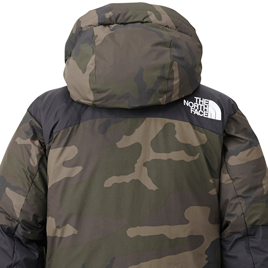 northface-nd91405-w4
