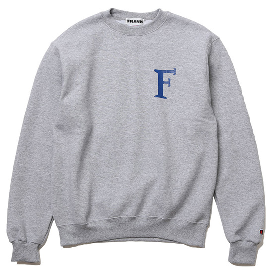 frank-fkjp-sw-054-a1