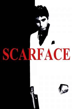 scarfaceposter-300x450