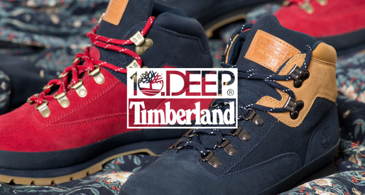 10deep_timbs