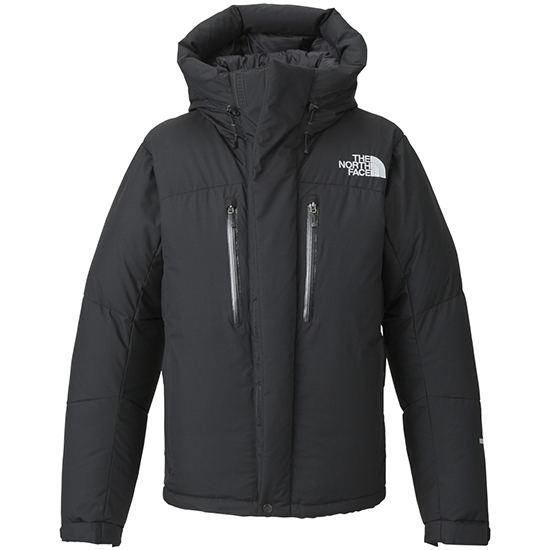 northface-nd91510k-1