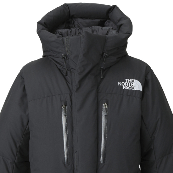 northface-nd91510k-2