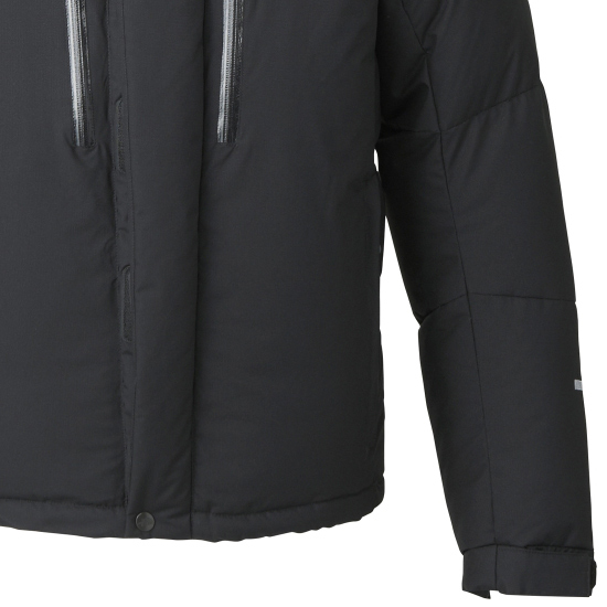 northface-nd91510k-3