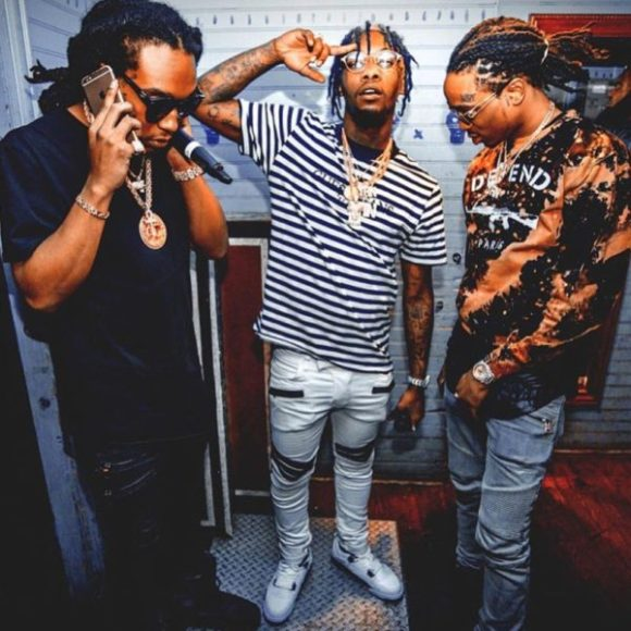 migos-bad-and-boujee-e1483496369944