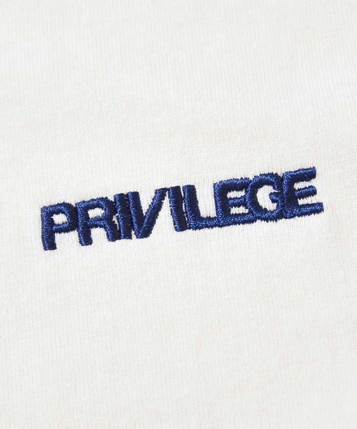 PRIVILEGE-2019-ITEMS_190516_0065