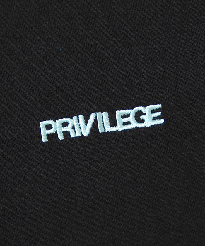 PRIVILEGE-2019-ITEMS_190516_0067